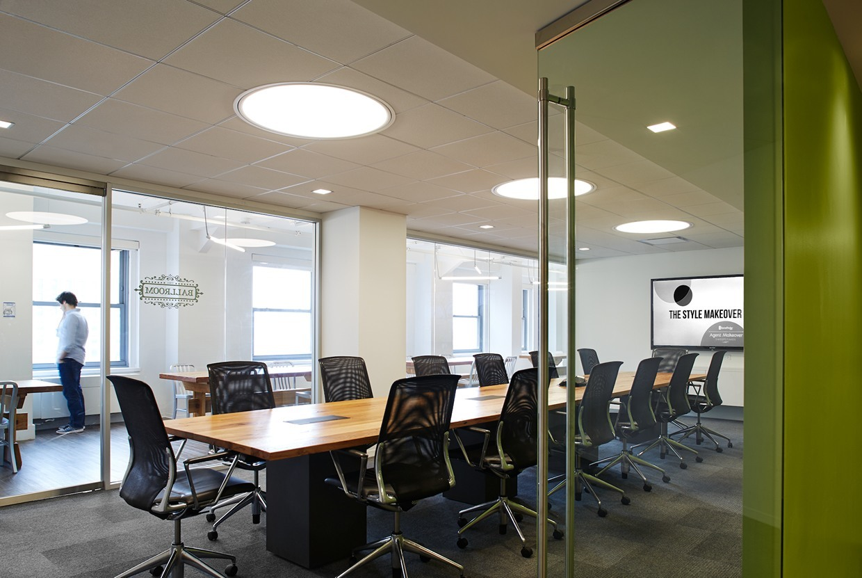 homefinder-chicago-office-5