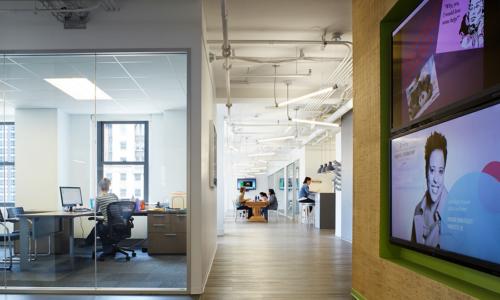 homefinder-chicago-office-main