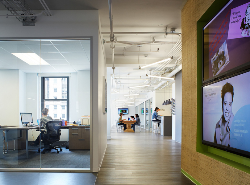homefinder-chicago-office-main