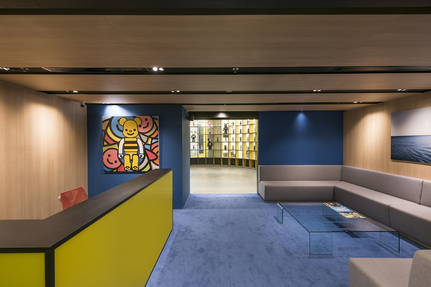 honestbee-singapore-office-8