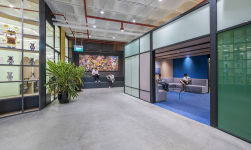 honestbee-singapore-office-main