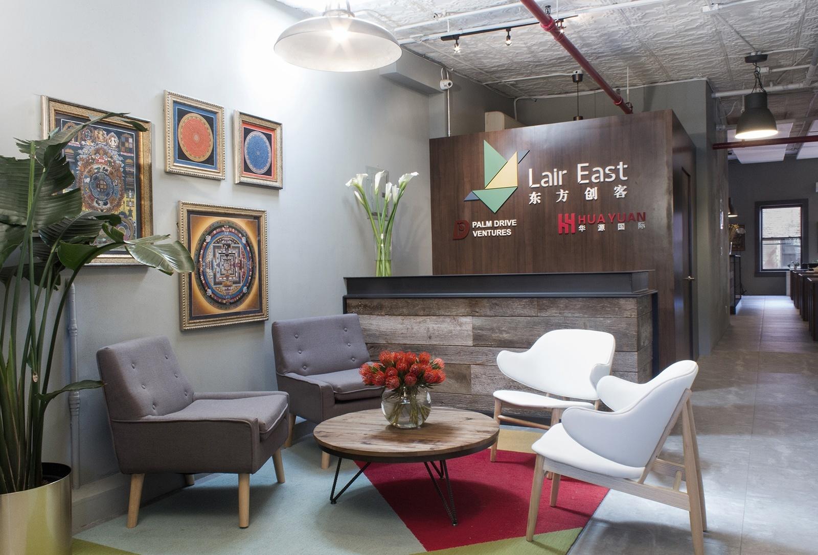 lair-east-coworking-1