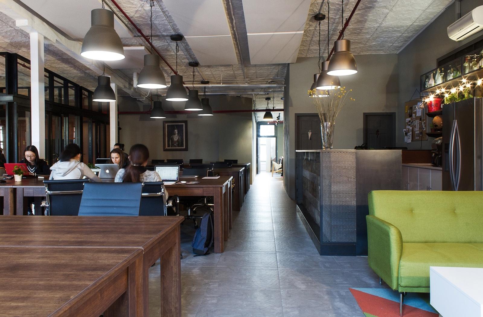 lair-east-coworking-7