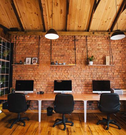 motion-sickness-studio-office-main