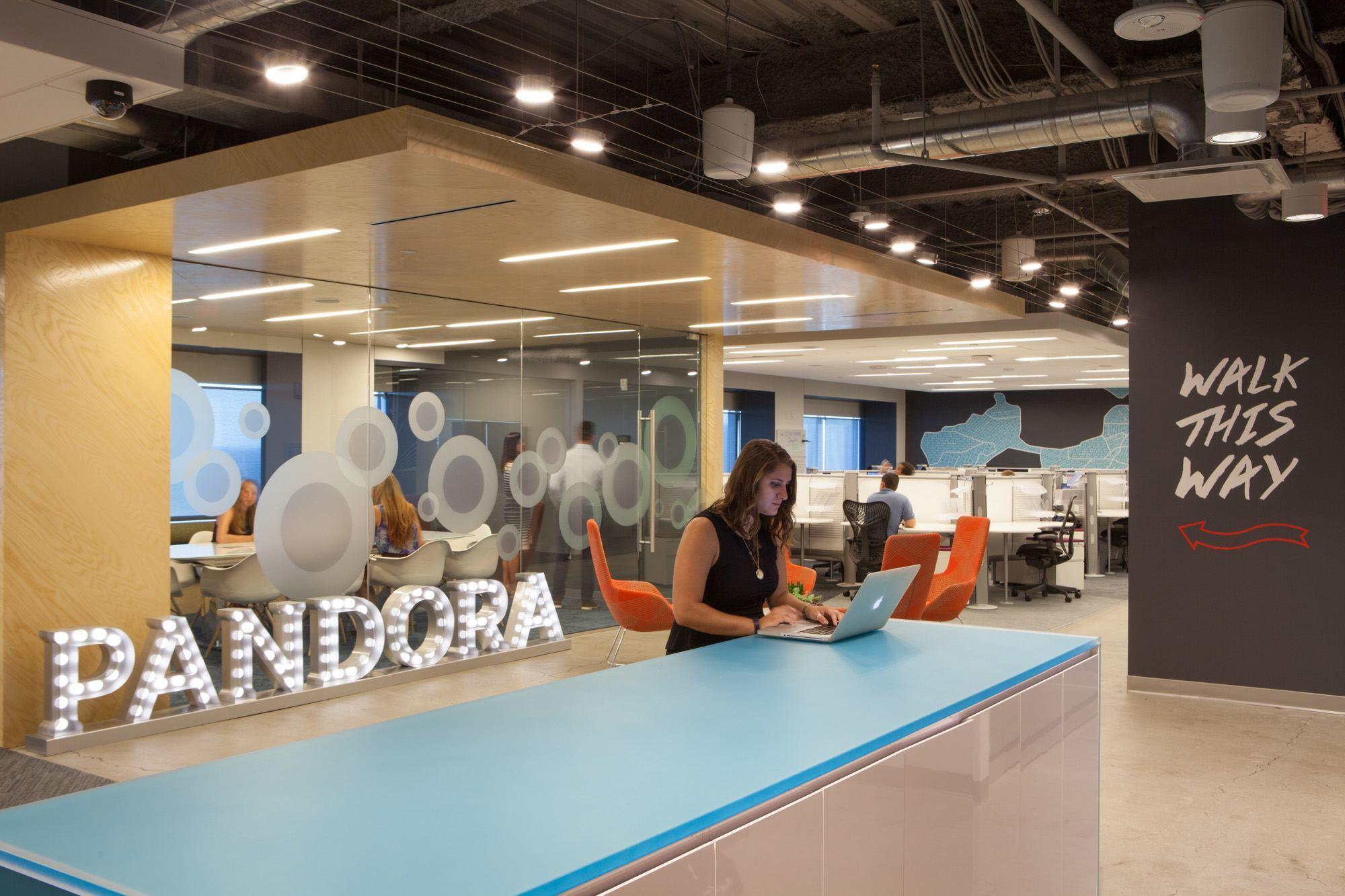 pandora-office-3