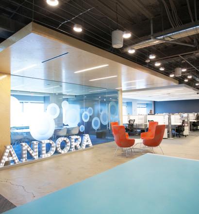 pandora-office-main