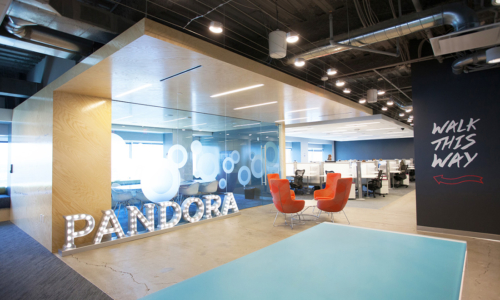 pandora-office-main