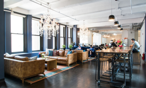 quotidian-nyc-coworking-main-1