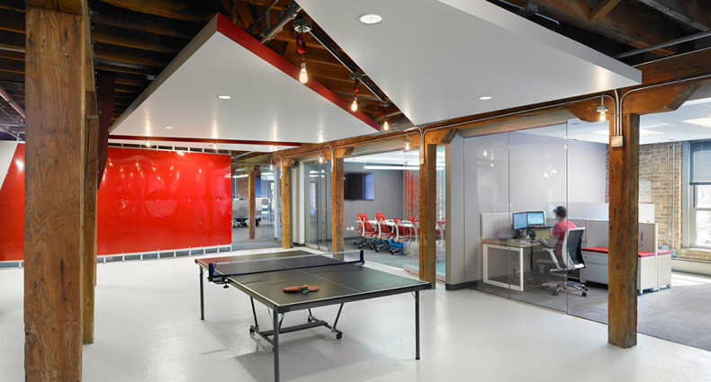 ray-allen-chicago-office-main
