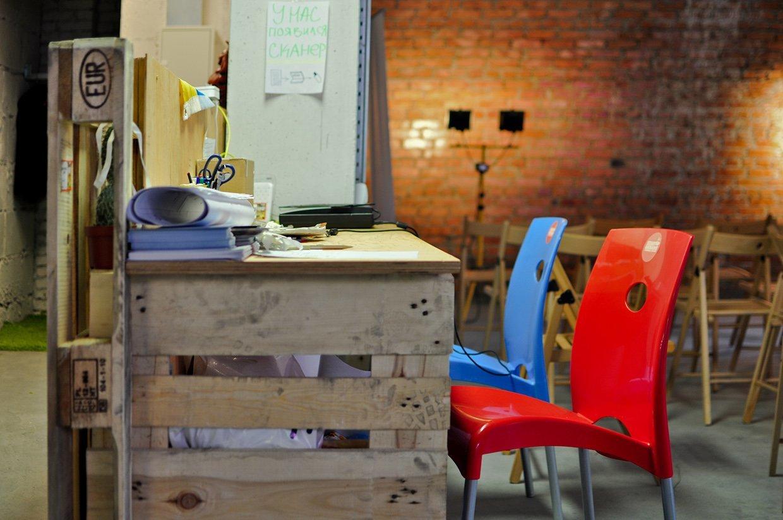 startup-ukraine-coworking-10