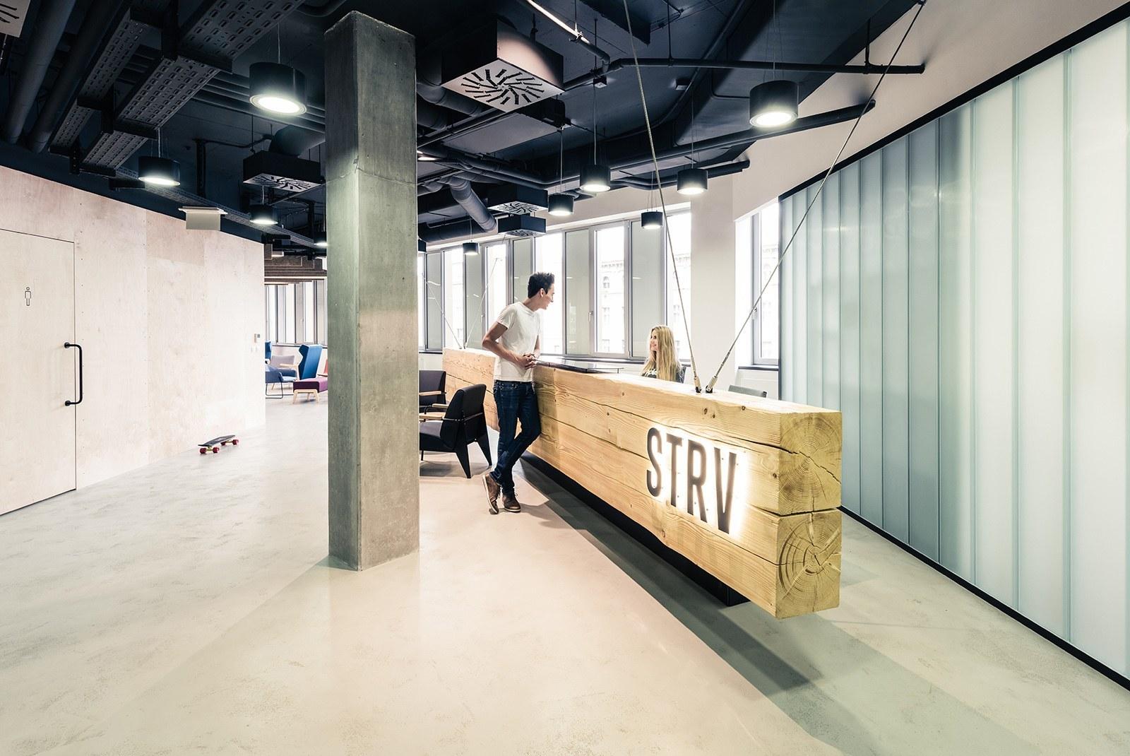 strv-headquarters-1