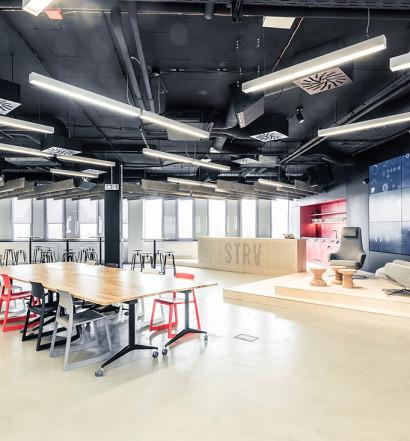 strv-headquarters-main