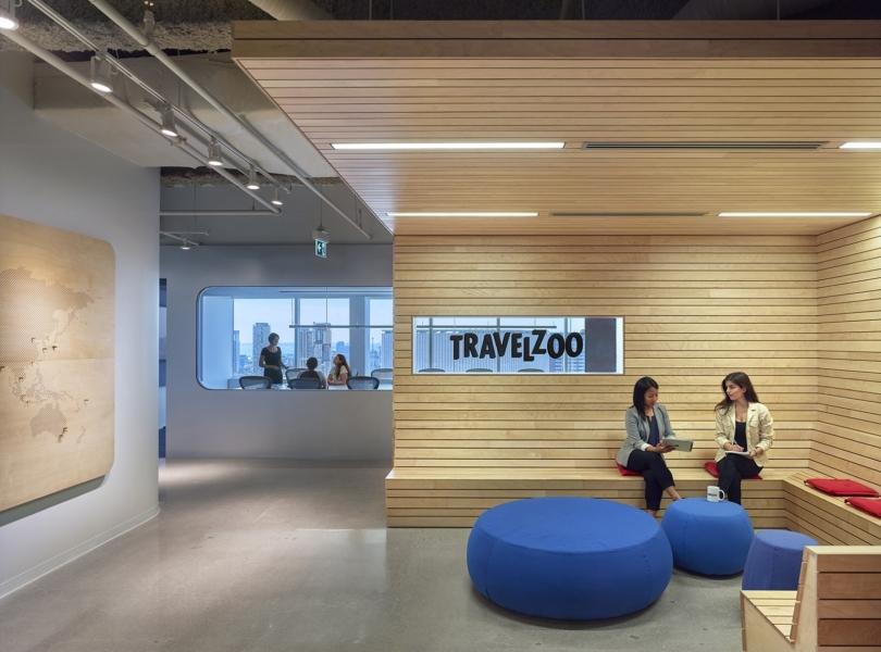 Travelzoo_01