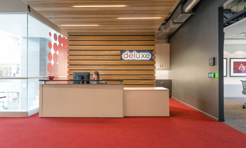 deluxe-office-toronto-main