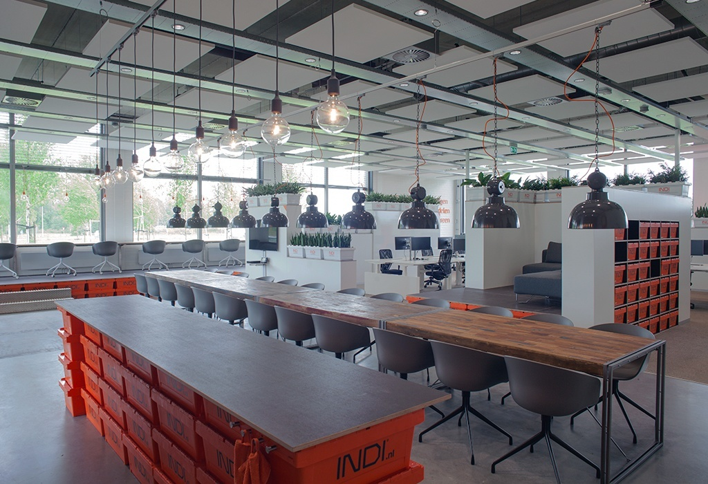 indy-nl-office-10