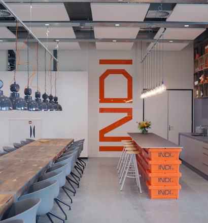 indy-nl-office-2