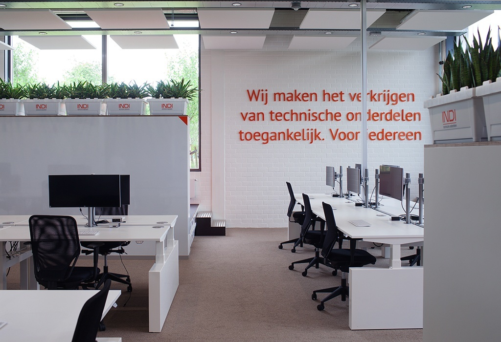 indy-nl-office-7