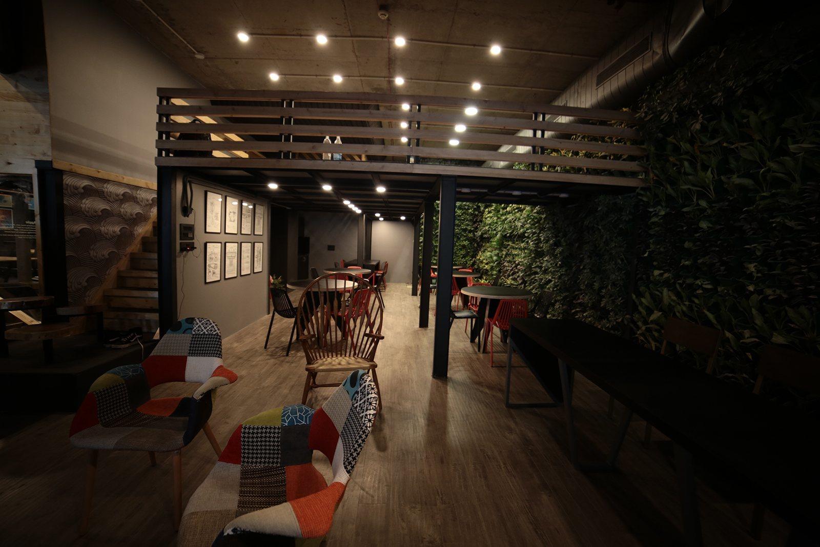 innov-chandigarh-office-5
