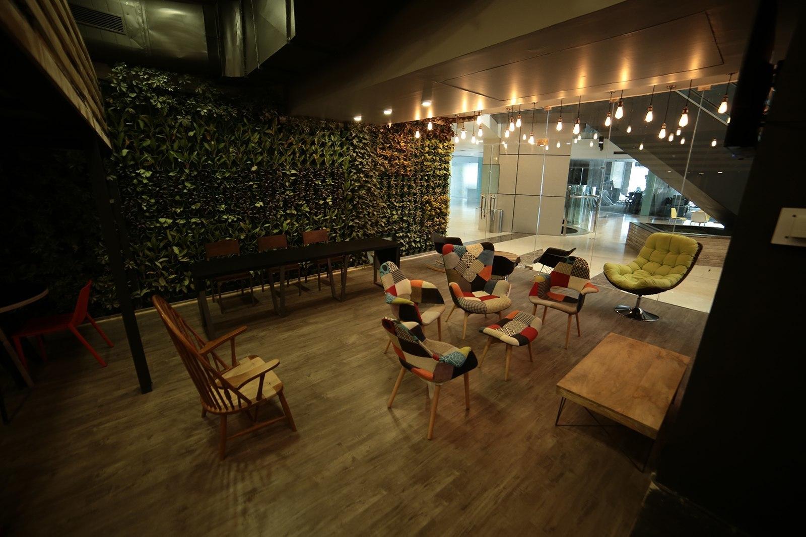 innov-chandigarh-office-7