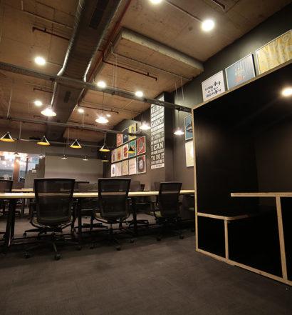 innov-chandigarh-office-main