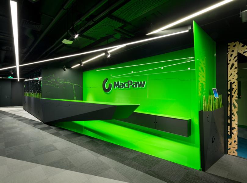 macpaw-office-main-1