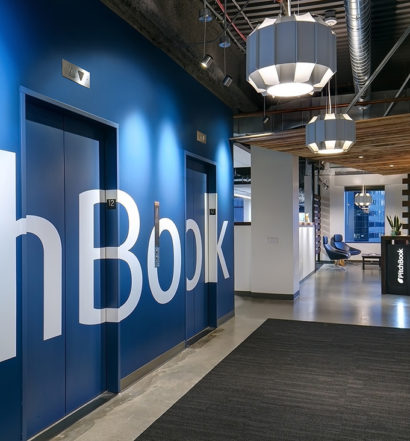 pitchbook-seattle-office-main