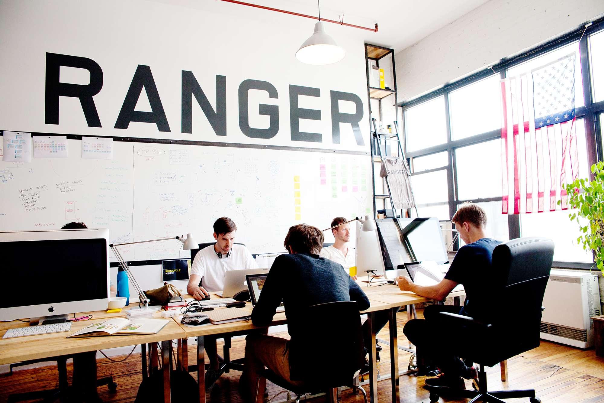 ranger-studio-office-3