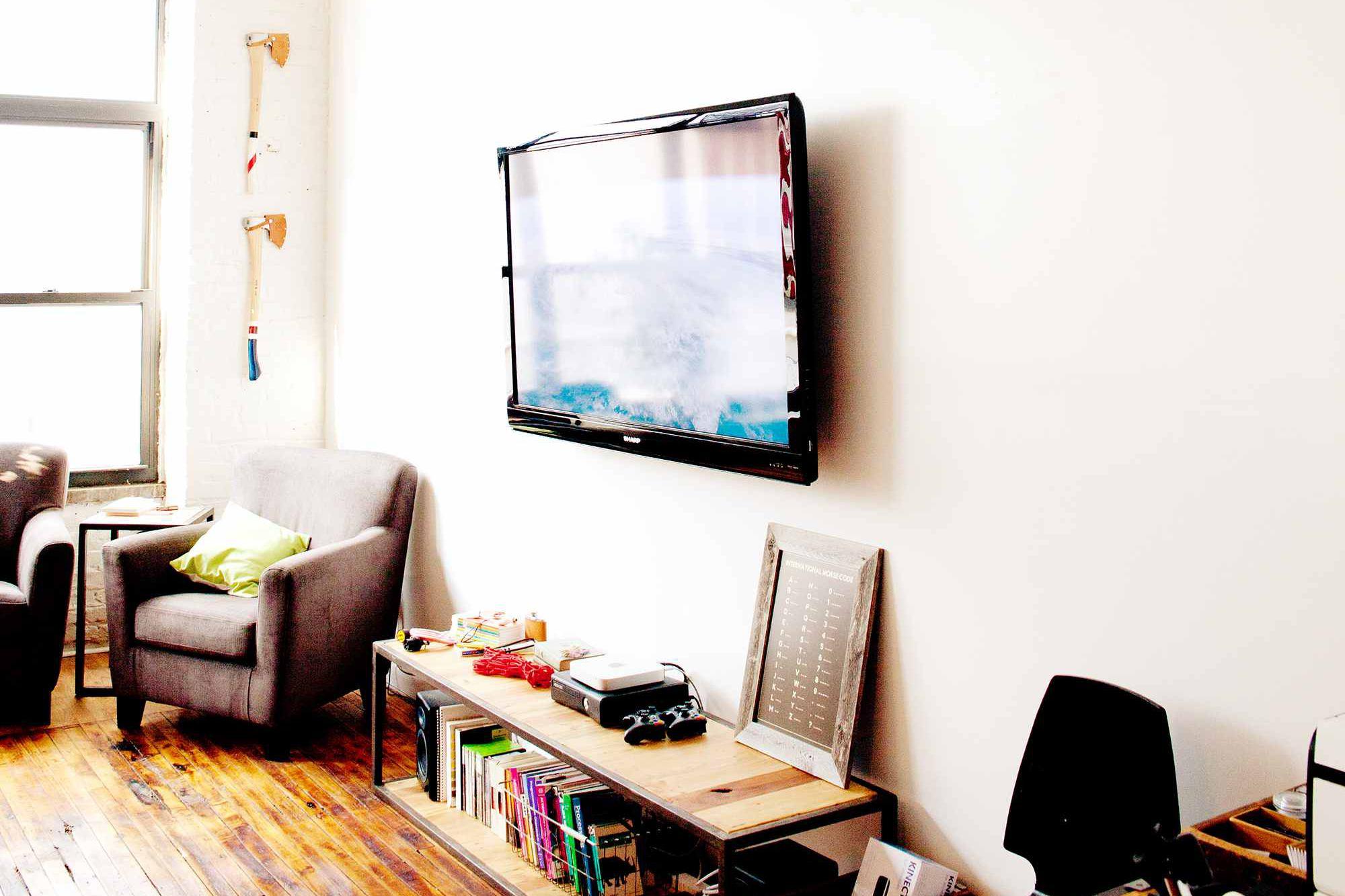 ranger-studio-office-4