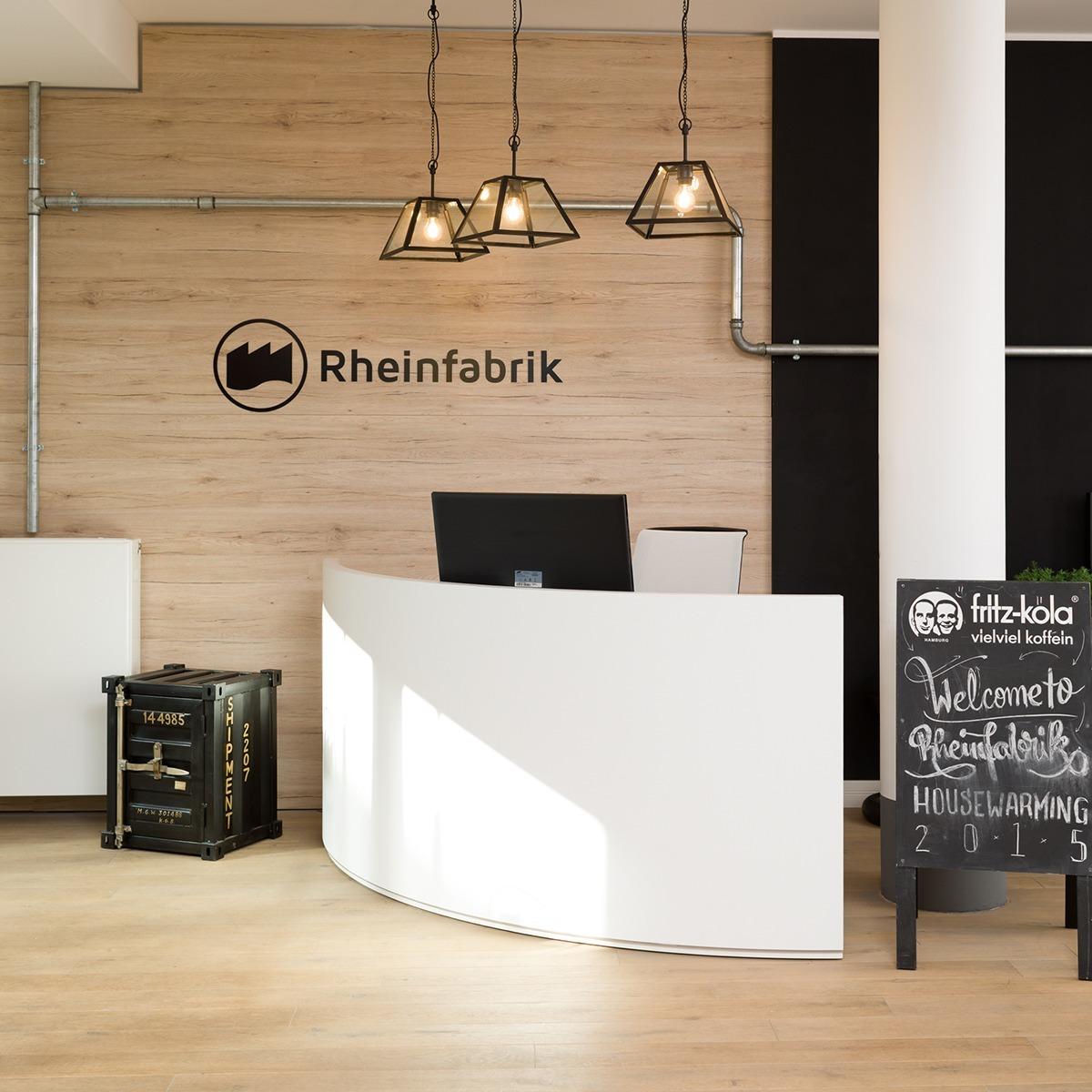 rheinfabrik-2