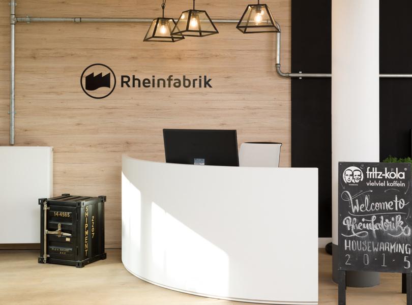 rheinfabrik-main-2