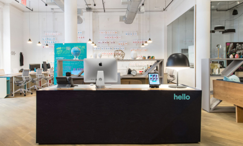 rise-new-york-coworking-main