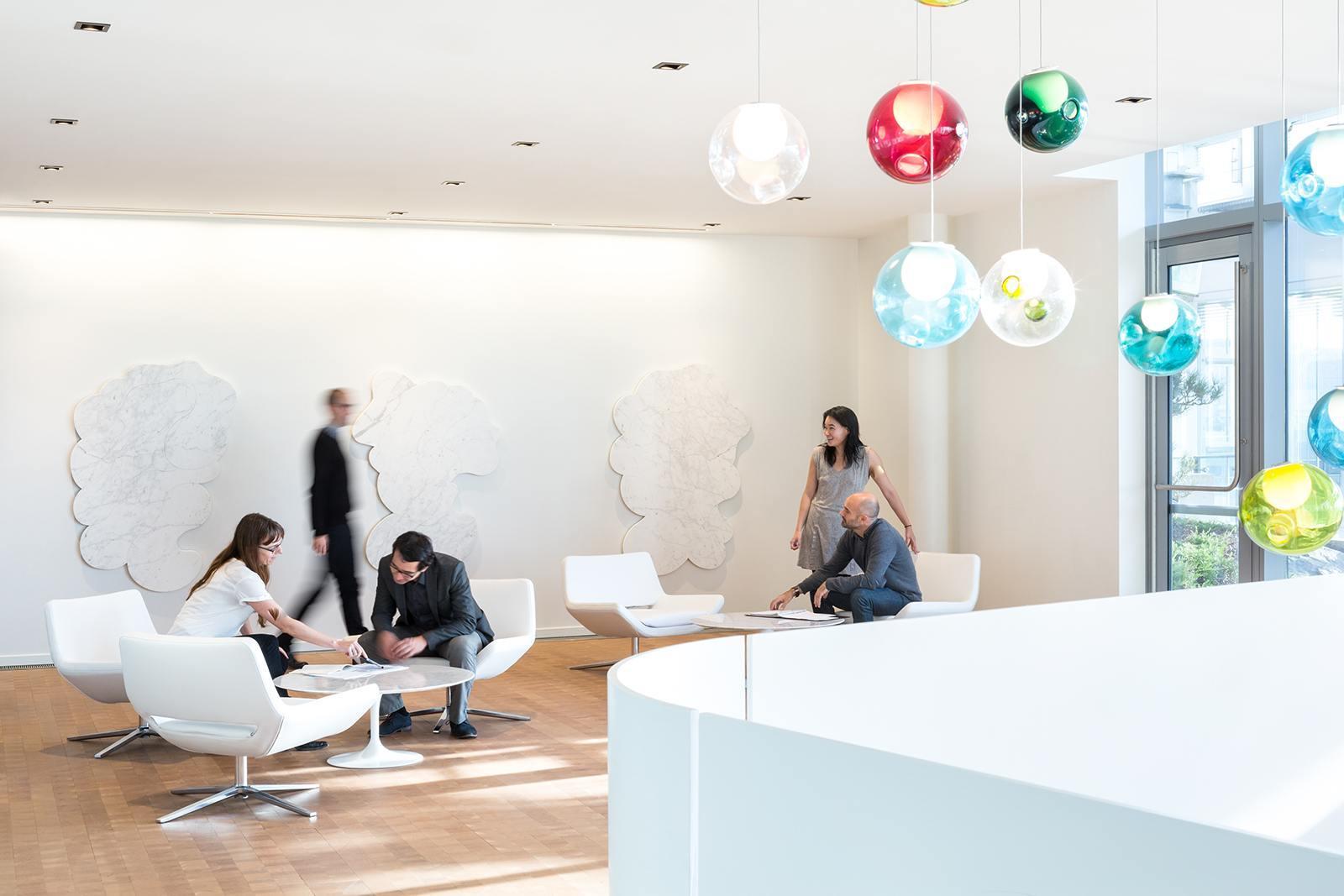 telus-vancouver-office-15