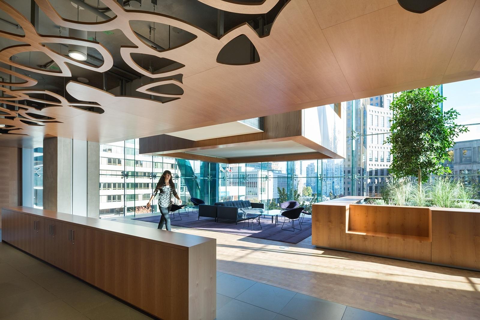 telus-vancouver-office-5