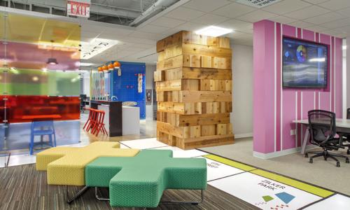 RetailMeNot-office-2