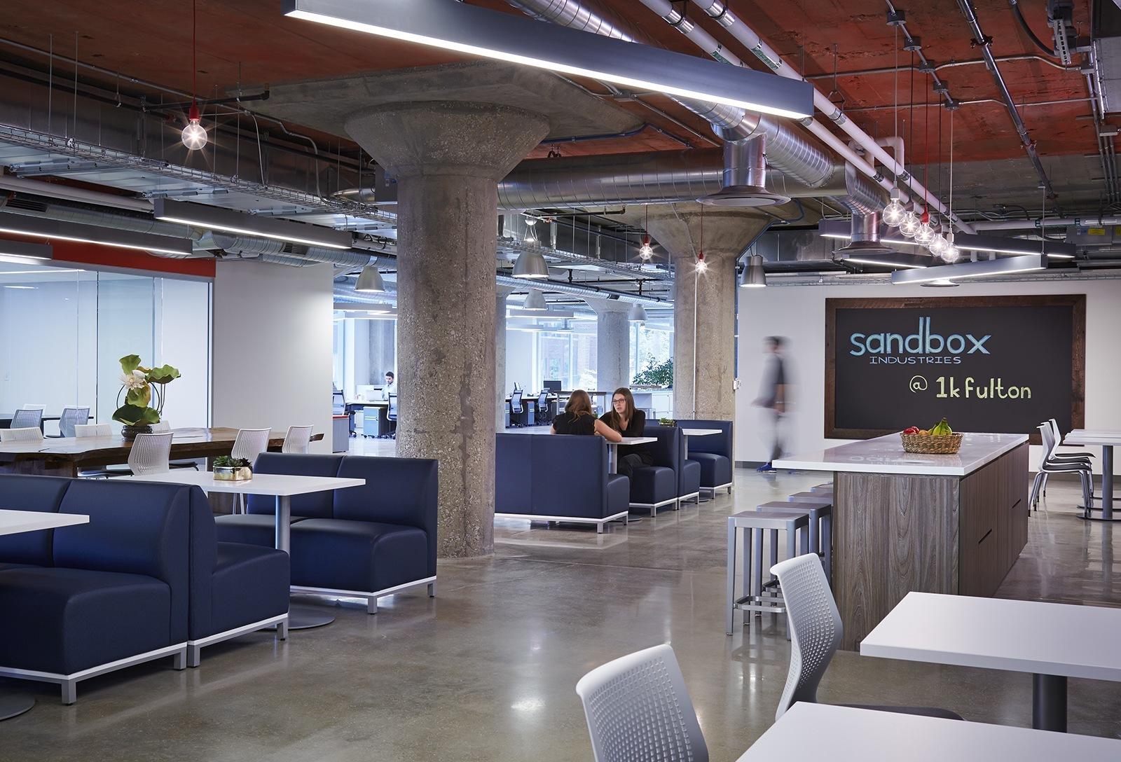 Sandbox_06