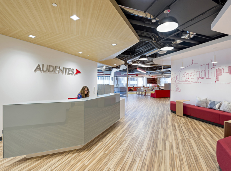 audentes-office-san-francisco-main-2