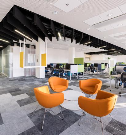 bluelink-office-main