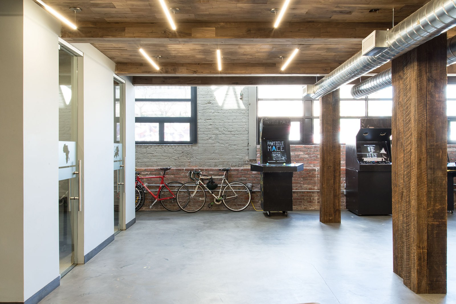 carto-db-bushwick-office-9