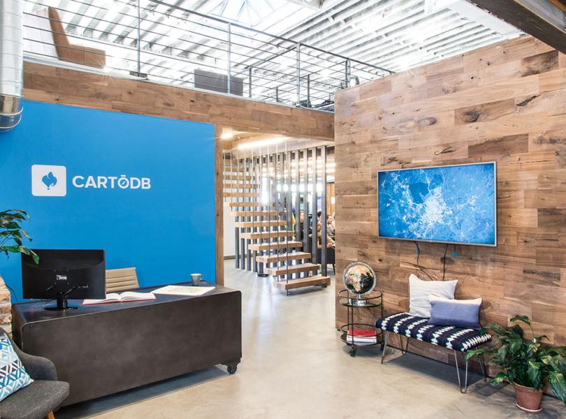 carto-db-bushwick-office-main