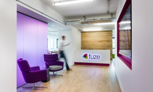 fuze-reading-1