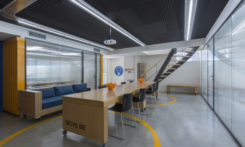 orange-grove-coworking-main