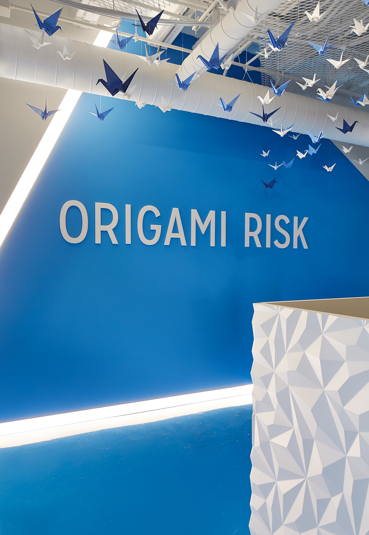 origami-risk-office-2