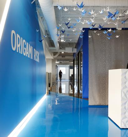origami-risk-office-main