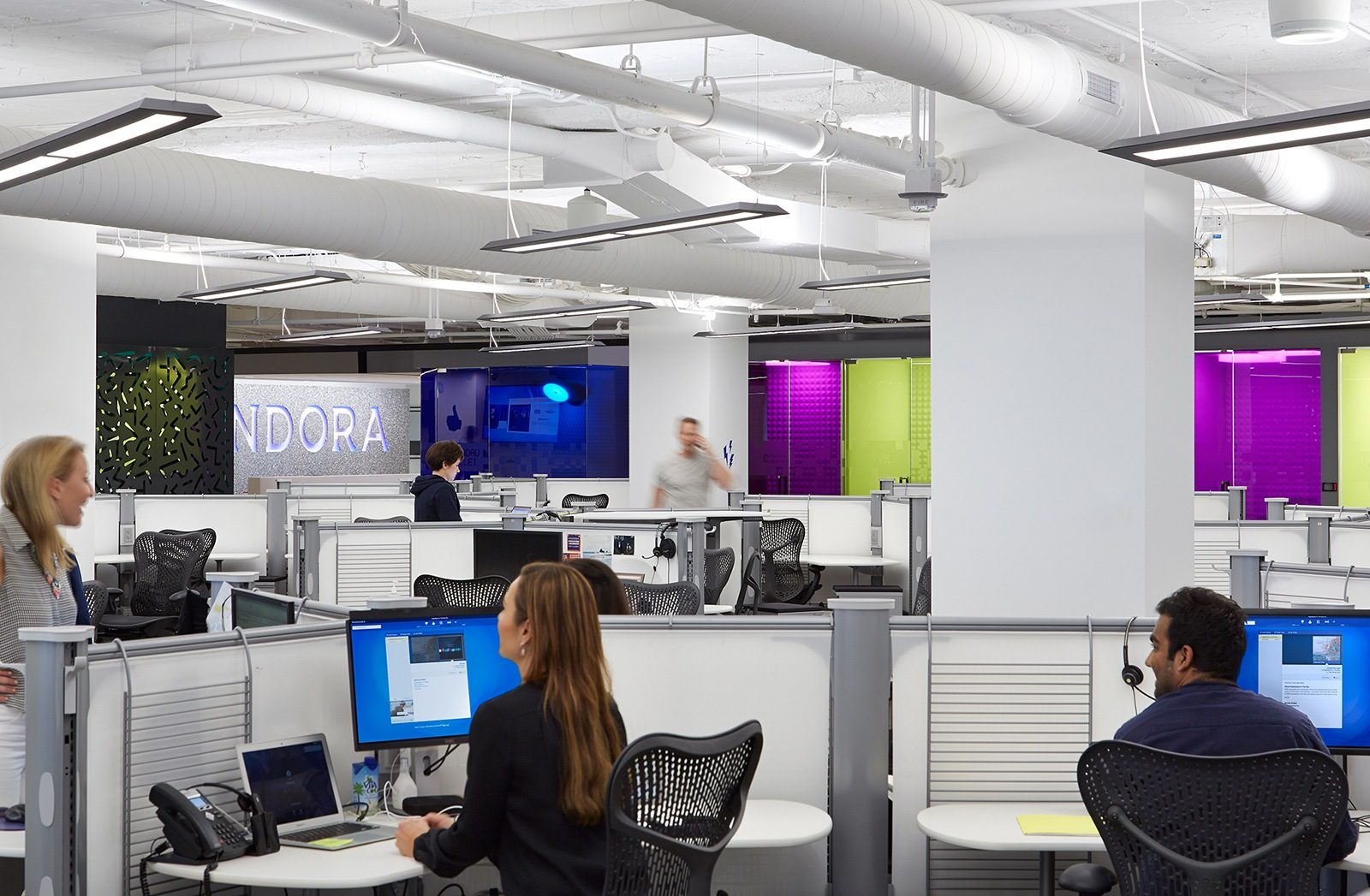 pandora-new-office-chicago-10