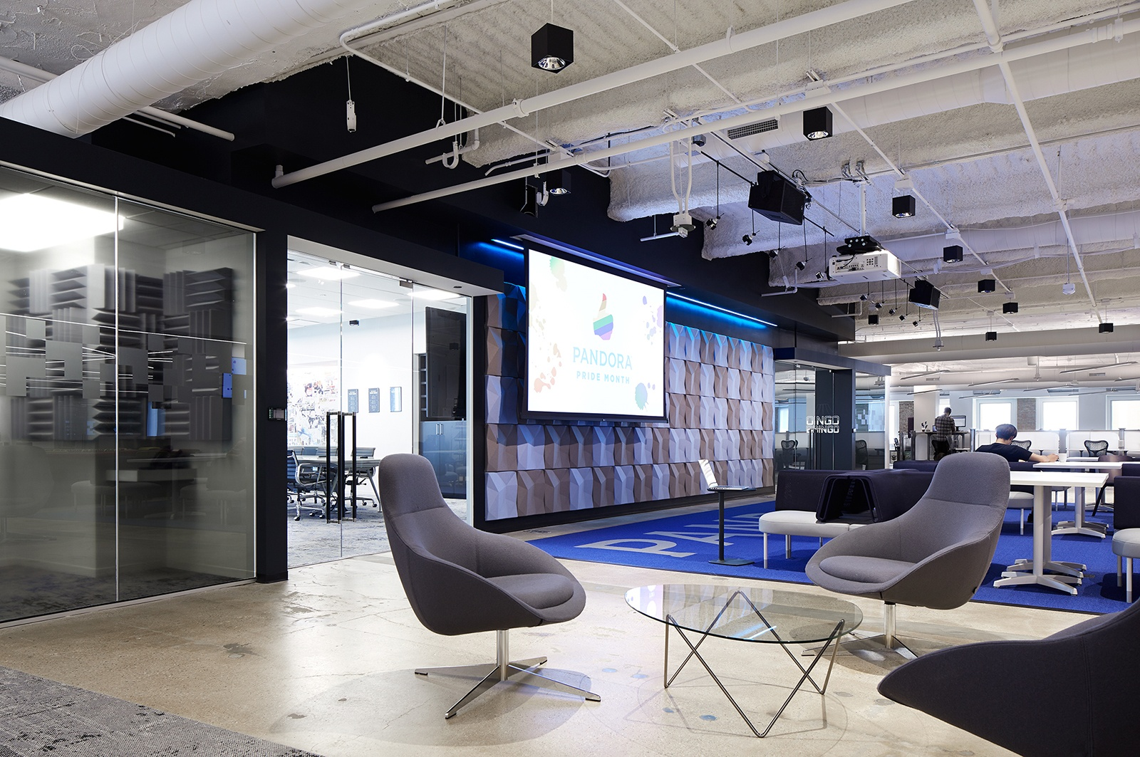 pandora-new-office-chicago-17