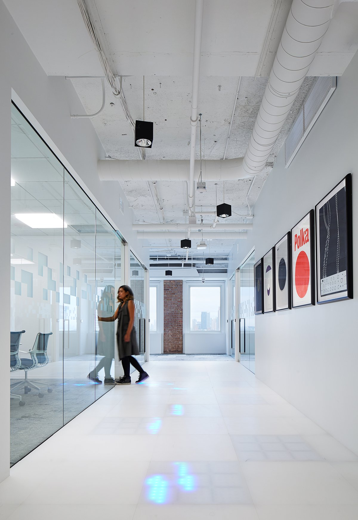 pandora-new-office-chicago-19