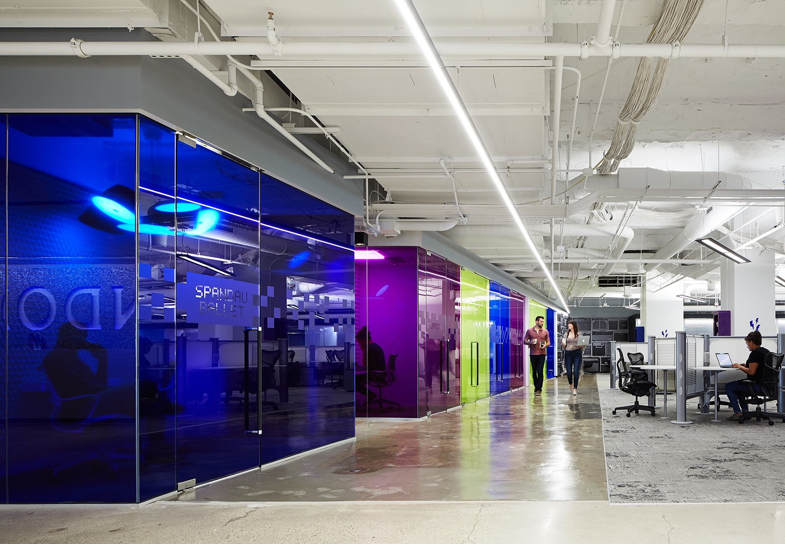 pandora-new-office-chicago-4