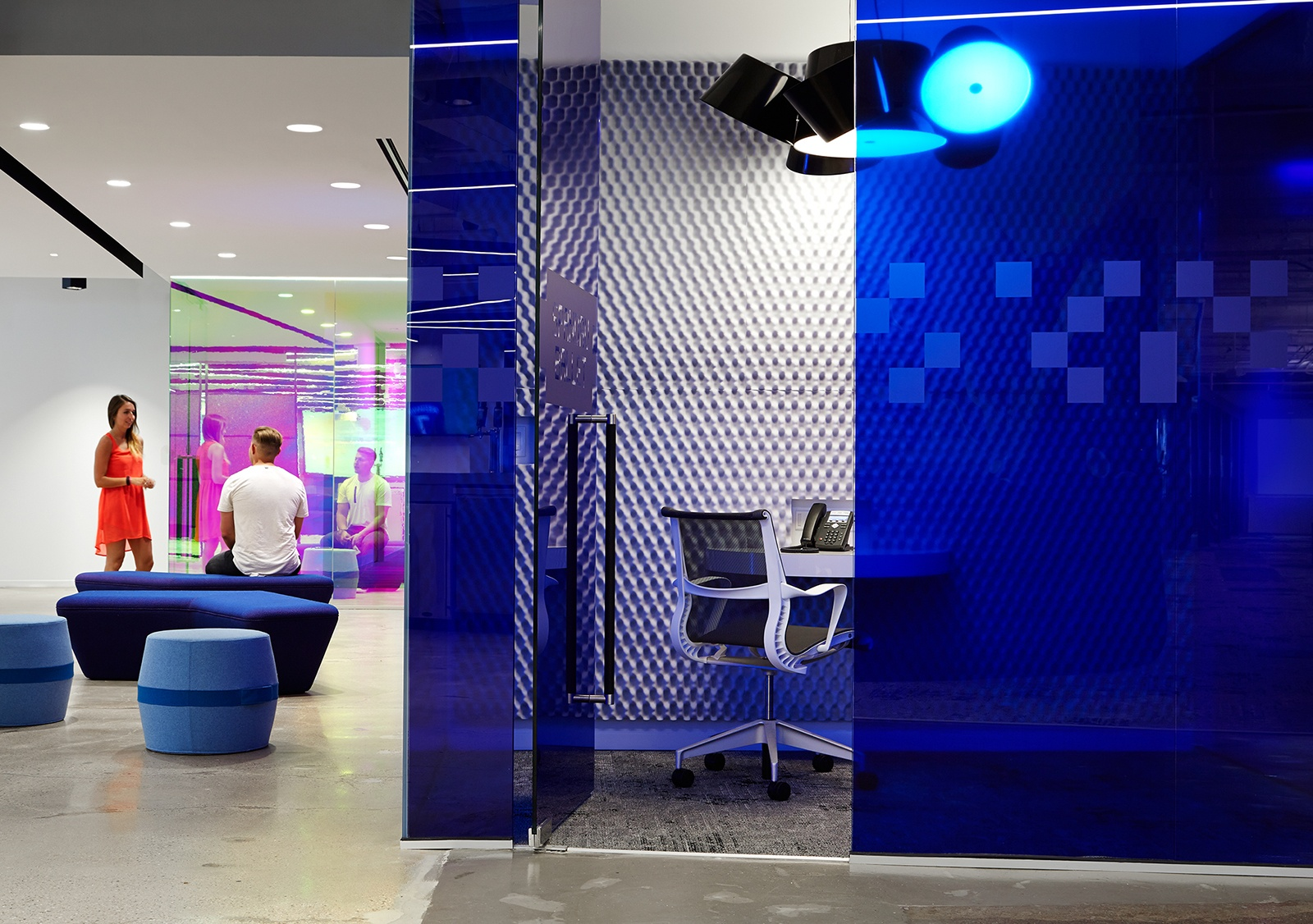 pandora-new-office-chicago-7