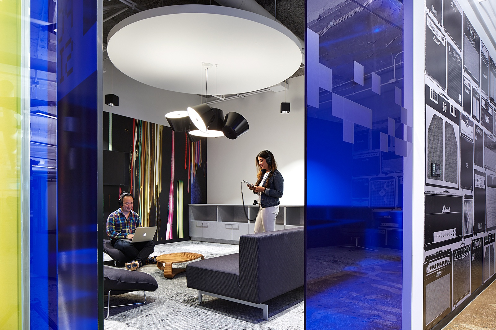 pandora-new-office-chicago-9
