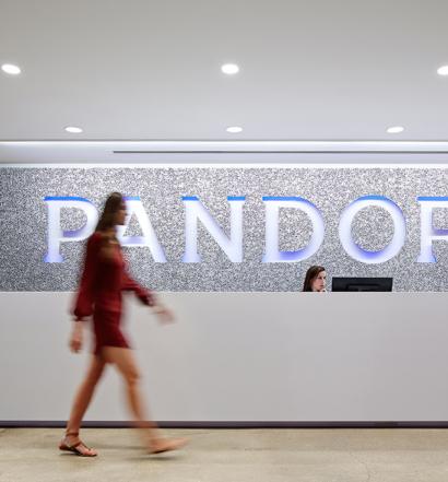 pandora-new-office-chicago-main-2